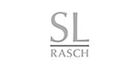 SL Rasch