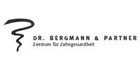 Dr.Bergmann&P